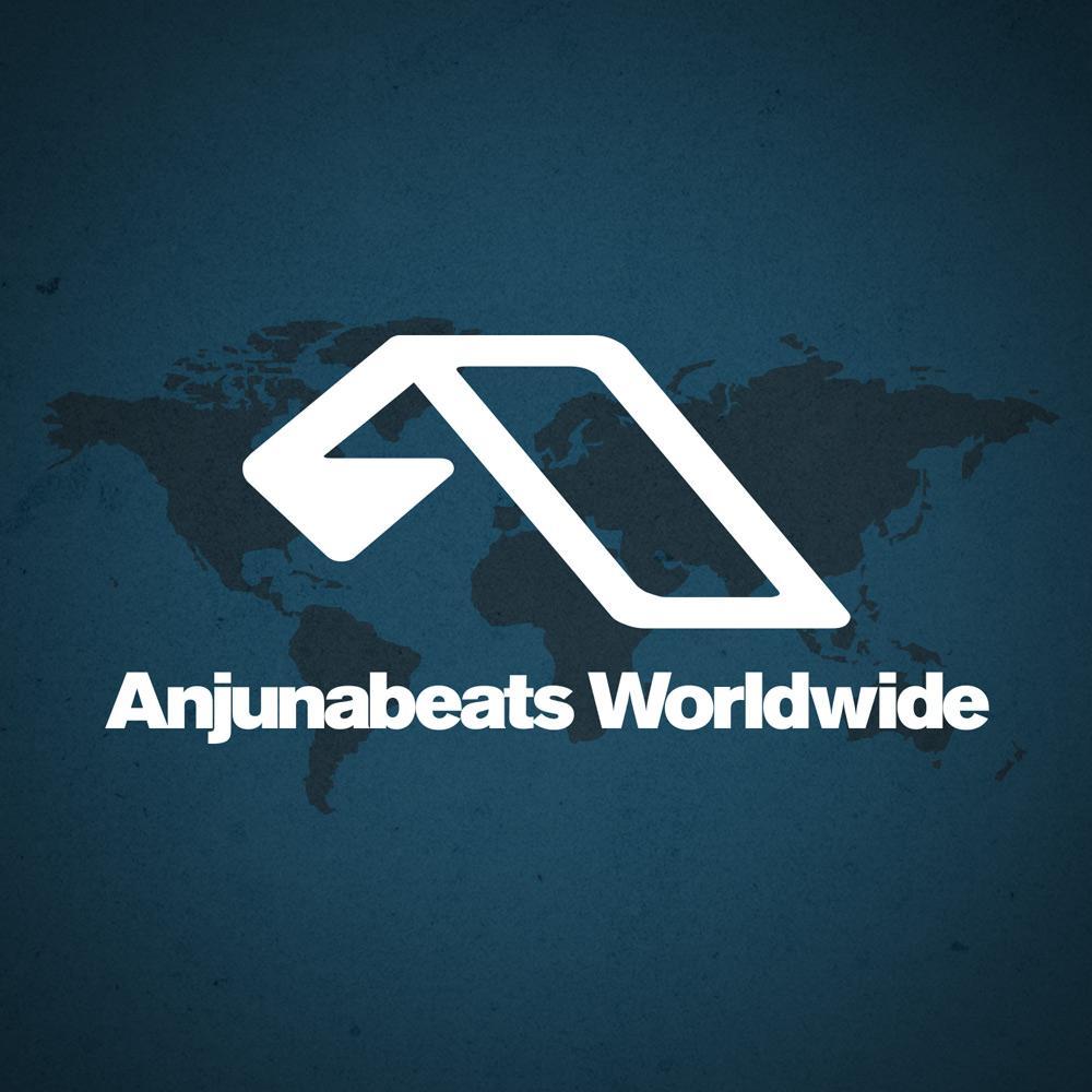 AnjunabeatsWorldwide