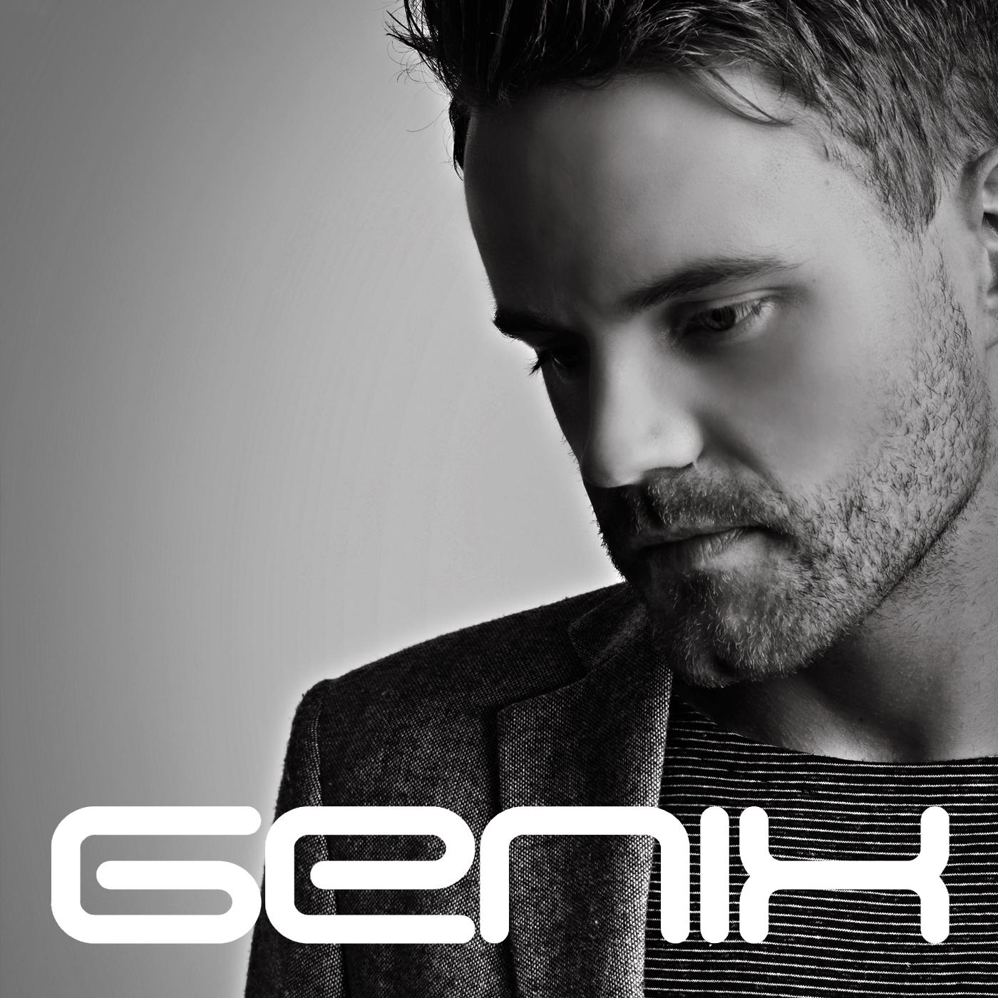 Genix Podcast